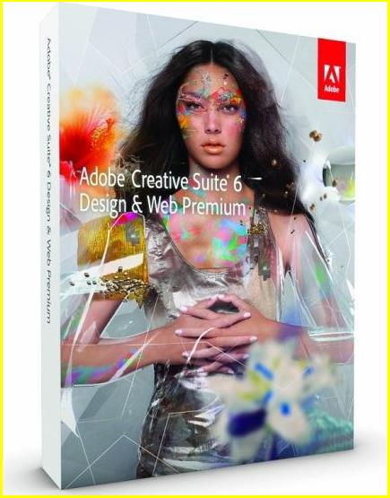скачать adobe creative suite