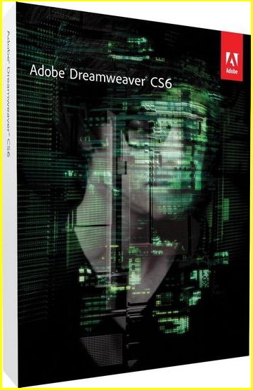 Скачать Adobe Dreamweaver CS6 Русский 12.0 build 5808 Multilanguage (Rus)