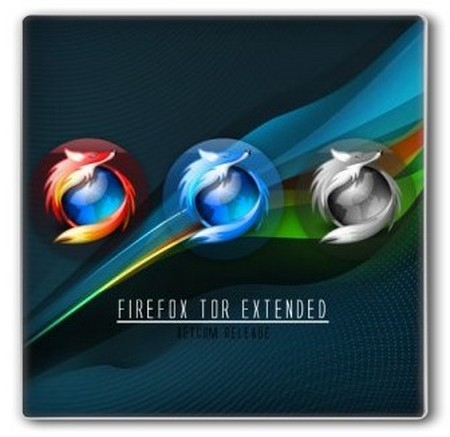 Скачать Mozilla Firefox Hybrid 25.0.1 Portable|Rus|FINAL|FULL|2013|2014