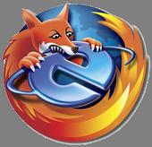 Браузер Mozilla Firefox Смотреть сайты